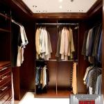 Closet Designs Miami