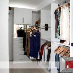 Miami Closet Designs