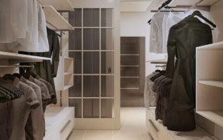 Miami Custom Closets