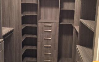closet ideas in miami - exclusive closet design
